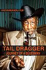 Фільм «Tail Dragger»