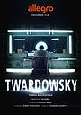 Фильм «Польские легенды: Твардовски» (2015)