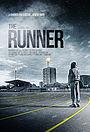 Фільм «The Runner» (2017)
