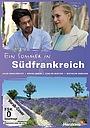 Фільм «Ein Sommer in Südfrankreich» (2016)