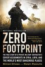 Фильм «Zero Footprint»