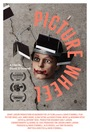 Фільм «Picture Wheel» (2017)