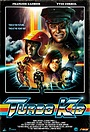 Фільм «Turbo Kid 2»