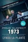 Сериал «Главный подозреваемый 1973» (2017)