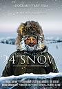 Фільм «24 снега» (2016)