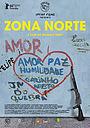 Фільм «Zona Norte» (2016)