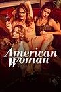 Сериал «Американка» (2018)