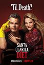 Серіал «Дієта з Санта-Кларіти» (2017 – 2019)