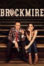 Сериал «Брокмайр» (2017 – 2020)