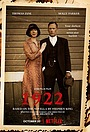 Фільм «1922» (2017)