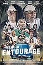Фільм «Senior Entourage» (2021)