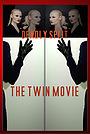 Фильм «Artificial Twins» (2023)