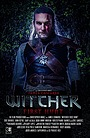 Фільм «The Witcher: First Hunt» (2016)