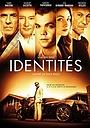Фільм «Идентификация» (2018)