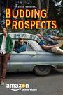 Фильм «Budding Prospects» (2017)