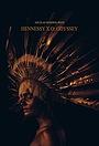 Фильм «Hennessy X.O: Odyssey» (2016)