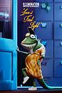 Мультфільм «Любовь с первого взгляда» (2017)