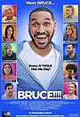 Фильм «Bruce!!!!» (2017)