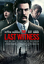 Фільм «Последний свидетель» (2017)