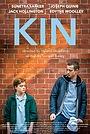 Фільм «Kin» (2017)