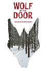 Фільм «Wolf at the Door» (2017)