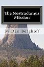 Фильм «Mabus - Nostradamus Mission»