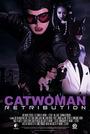 Фільм «Catwoman Retribution» (2018)