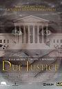 Фільм «Due Justice»
