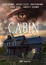 Фильм «The Cabin» (2019)