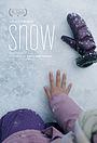 Фильм «Snow» (2017)