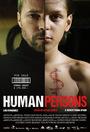 Фильм «Humanpersons» (2018)
