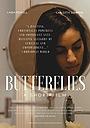 Фільм «Butterflies» (2018)