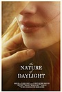 Фільм «The Nature of Daylight» (2016)