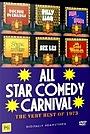 Фільм «All Star Comedy Carnival» (1969)