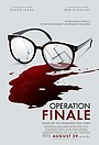 Фільм «Операція «Фінал»» (2018)