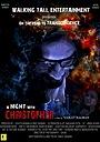 Фильм «A Night with Christofher» (2015)