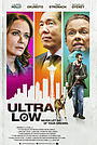 Фильм «Ultra Low» (2018)
