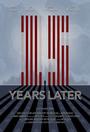 Фільм «Пятнадцать лет спустя» (2018)