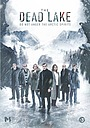 Серіал «Мертвое озеро» (2019)