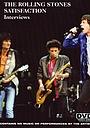 Фільм «Rolling Stones: Satisfaction Interviews» (2007)