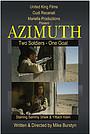 Фільм «Azimuth» (2017)