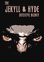 Фильм «Jekyll & Hyde Detective Agency»