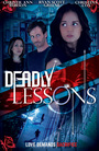 Фільм «Deadly Lessons» (2017)