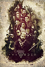 Фільм «The Order»