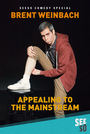 Фильм «Brent Weinbach: Appealing to the Mainstream» (2017)