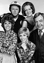 Серіал «The Sandy Duncan Show» (1972)