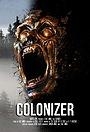 Фільм «Colonizer»
