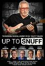 Фильм «Up to Snuff» (2018)