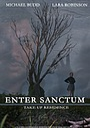 Фильм «Enter Sanctum»