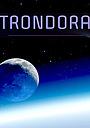Фильм «Trondora»